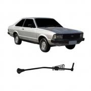 Alavanca Marcha Ford Corcel 2 1978/1981