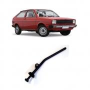 Alavanca Marcha Volkswagen Gol 1983/