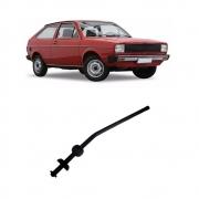 Alavanca Marcha Volkswagen Gol Até 1983