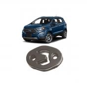Alça Intermediária E Traseira Do Silencioso Ford Ecosport