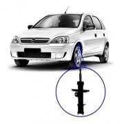 Amortecedor Dianteiro Direito Chevrolet Corsa 2002 Até 2012