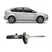 Amortecedor Dianteiro Direito Ford Focus 2008/2013