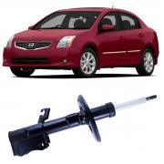 Amortecedor Dianteiro Direito Nissan Sentra 2007/2012