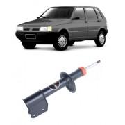 Amortecedor Dianteiro Fiat Uno 1989 / 2010