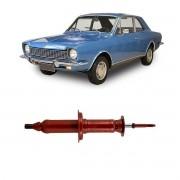 Amortecedor Dianteiro Ford Corcel Belina I 1968/1977