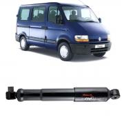Amortecedor Dianteiro Renault Master 2003/2012