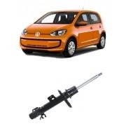 Amortecedor Dianteiro Volkswagen Up 2014 Em Diante