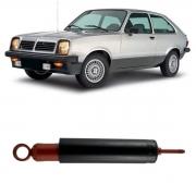 Amortecedor Traseiro Chevette Hatch 1973 Até 1993