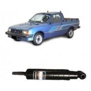 Amortecedor Traseiro Chevy 1983 / 1995
