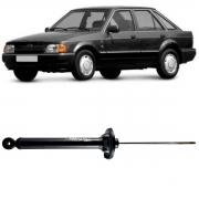 Amortecedor Traseiro Escort 1993/1996 Logus 1992/1996