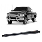 Amortecedor Traseiro Ford F250 4x2/4x4 1998/2006