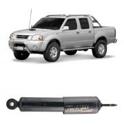 Amortecedor Traseiro Nissan Frontier 4x4 2002/2007