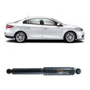 Amortecedor Traseiro Renault Fluence 2011 Até 2016
