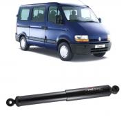 Amortecedor Traseiro Renault Master Furgão 2003/2012