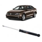 Amortecedor Traseiro Volkswagen Jetta TSI 2.0 2011/2016