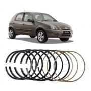 Anel Do Motor Chevrolet Celta Corsa Hatch / Sedan 1.0 8v 02/