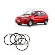 Anel Do Motor Fiat Palio 2000/18 Siena 2000/ Uno 2001/15