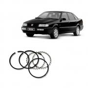 Anel Do Motor Volkswagen Passat 2.0 1993/
