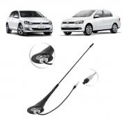 Antena Teto Volkswagen Gol Golf Voyage