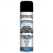 Aromatizante Hot Rod Speed 400ml Centralsul