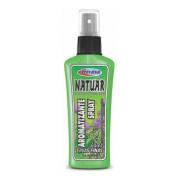 Aromatizante Spray Natuar Ervas Finas 60ml Centralsul