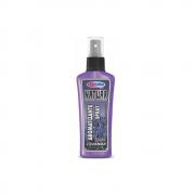 Aromatizante Spray Natuar Lavanda 60ml