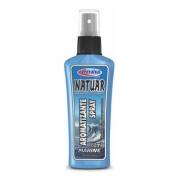 Aromatizante Spray Natuar Marine 60ml Centralsul