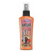 Aromatizante Spray Natuar Tutti-frutti 60ml Centralsul