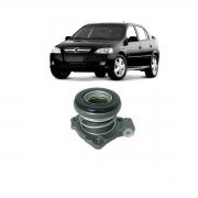 Atuador De Embreagem Chevrolet Astra 2000/2003