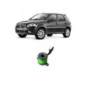 Atuador De Embreagem Fiat Strada 2011/