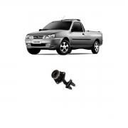 Atuador de Embreagem Ford Courier 1997/1999