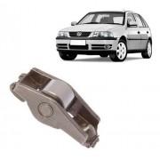 Balancim Válvula Volkswagen Gol Parati 1.0 1.6 Polo 1.0 16v