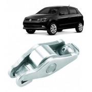 Balancim Válvula Volkswagen Gol Power Audi A3 Power