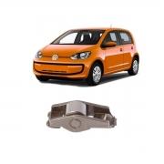 Balancim Válvula Volkswagen Up Fox Saveiro Voyage Gol 3c