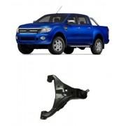 Bandeja Dianteira Inferior Direita Ford Ranger 4x2 4x4 12 /