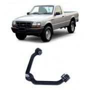 Bandeja Dianteira Superior Direita Ford Ranger 1998 / 2012