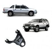 Bandeja Dianteira Superior Direita S10 Blazer 1995 / 2011