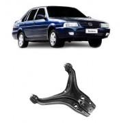 Bandeja Dianteira Volkswagen Santana 1988 / 2006