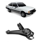 Bandeja Inferior Direita Chevrolet Chevette 1973 / 1994
