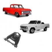 Bandeja Superior Direita Chevrolet A10 C10 D10 1982 / 1992