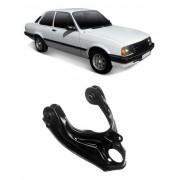 Bandeja Superior Direita Chevrolet Chevette 1973 / 1994