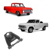 Bandeja Superior Esquerda Chevrolet A10 C10 D10 1982 / 1992
