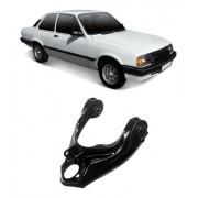 Bandeja Superior Esquerda Chevrolet Chevette 1973 / 1994