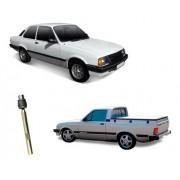 Barra Axial Chevrolet 1973 / 1994 Chevy 1983 / 1995