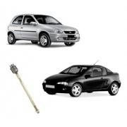 Barra Axial Chevrolet Corsa 1994 / 1999 Tigra 1997 / 2000