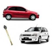 Barra Axial Chevrolet Corsa 2000/ 2012 Celta 2000 Em Diante