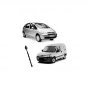 Barra Axial Citroen Xsara Picasso Peugeot Partner
