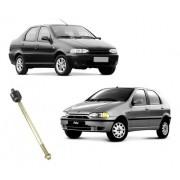 Barra Axial Fiat Palio 1996 / 2000 Siena 1998 / 2000