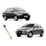 Barra Axial Fiat Palio 1996 / 2000 Siena 1998/2000 Mecânica