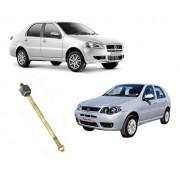 Barra Axial Fiat Palio 2001 Em Diante Siena 2001 / 2012
